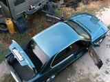 BMW 730 1996 года за 1 800 000 тг. в Алматы – фото 5