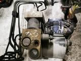 Блок абс за 15 000 тг. в Шымкент – фото 4