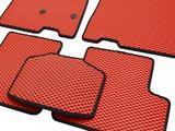 Полики коврики Eva-Mamo 3D за 14 000 тг. в Алматы – фото 2