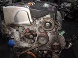 Двигатель HONDA K20A Доставка ТК! Гарантия! за 232 000 тг. в Кемерово – фото 3