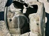 Подкрыльник за 111 тг. в Шымкент – фото 3