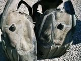 Подкрыльник за 111 тг. в Шымкент – фото 4