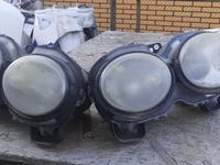 Фары за 100 000 тг. в Алматы