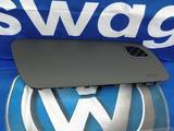 Крышка пассажирского айрбага Volkswagen за 24 000 тг. в Атырау