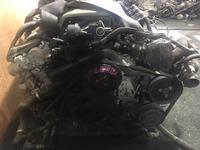 Двигатель за 600 000 тг. в Алматы