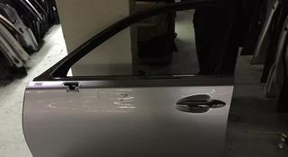 Дверь переднее левое на Lexus LS460.67002-50082 в Алматы