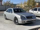 Mercedes-Benz E 240 1999 года за 5 400 000 тг. в Кызылорда