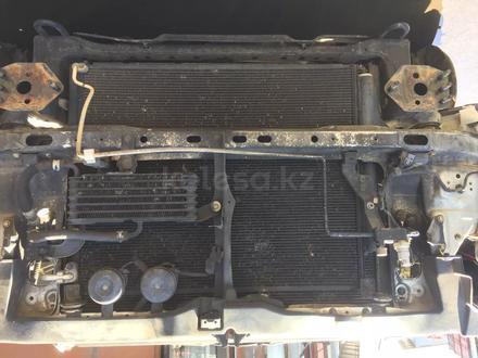 Радиатор за 1 520 тг. в Шымкент