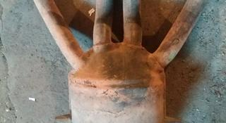 Приёмная труба за 10 000 тг. в Усть-Каменогорск