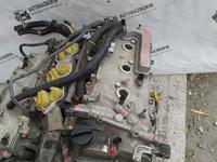 Двигатель 2GR-FE за 980 000 тг. в Семей