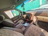 Lexus LX 470 1999 года за 5 200 000 тг. в Павлодар – фото 5