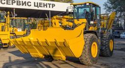 SDLG  LG933L 2021 года в Шымкент