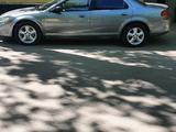 Dodge Stratus 2005 года за 3 000 000 тг. в Павлодар – фото 3