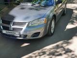 Dodge Stratus 2005 года за 3 000 000 тг. в Павлодар – фото 4