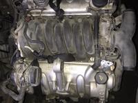 Двигатель из Японии на Porsche Cayenne за 101 010 тг. в Алматы