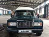 ВИС 2345 (Жигули) 2002 года за 800 000 тг. в Кандыагаш