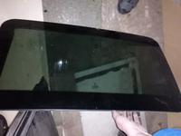 Стекло люка BMW x5 e70 за 35 000 тг. в Алматы