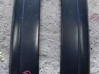 Молдинг стойки наружний на Subaru Forester за 1 111 тг. в Алматы