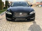Jaguar XJ 2011 года за 13 000 000 тг. в Алматы