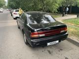 Nissan Maxima 1995 года за 1 250 000 тг. в Алматы – фото 3
