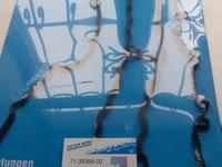 Прокладка крышки клапанов BMW за 7 900 тг. в Нур-Султан (Астана)