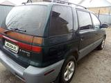 Mitsubishi Chariot 1995 года за 1 900 000 тг. в Алматы – фото 5