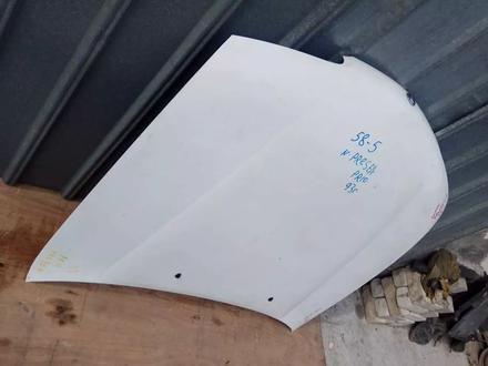 Пресеа Presea капот за 45 000 тг. в Алматы – фото 4