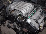 Двигатель акпп на хюндай туксон. 2.7 за 100 тг. в Алматы
