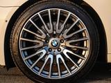 BMW 730 2012 года за 9 999 999 тг. в Алматы – фото 4