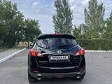 Nissan Murano 2010 года за 7 300 000 тг. в Нур-Султан (Астана) – фото 4