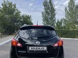 Nissan Murano 2010 года за 7 300 000 тг. в Нур-Султан (Астана) – фото 5