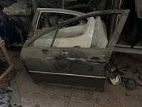 Двери на Peugeot 407 привозные с японии за 25 000 тг. в Алматы