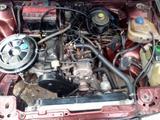 Audi 80 1990 года за 500 000 тг. в Уральск – фото 4