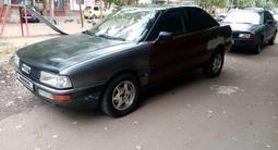 Audi 80 1990 года за 500 000 тг. в Уральск – фото 5