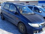 Mazda Premacy 2001 года за 1 700 000 тг. в Сатпаев