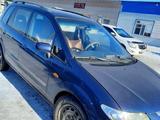 Mazda Premacy 2001 года за 1 700 000 тг. в Сатпаев – фото 3