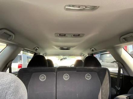 Honda Odyssey 2007 года за 2 500 000 тг. в Алматы – фото 11