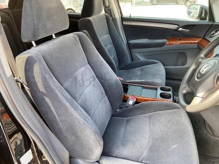 Honda Odyssey 2007 года за 2 500 000 тг. в Алматы – фото 12