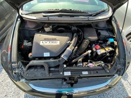 Honda Odyssey 2007 года за 2 500 000 тг. в Алматы – фото 16