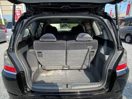 Honda Odyssey 2007 года за 2 500 000 тг. в Алматы – фото 17