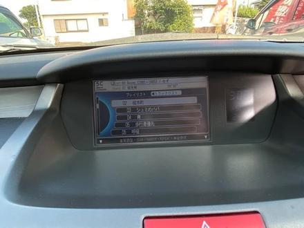Honda Odyssey 2007 года за 2 500 000 тг. в Алматы – фото 9