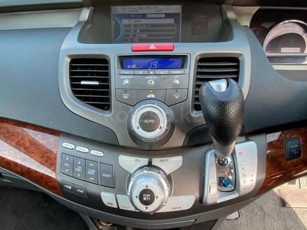 Honda Odyssey 2007 года за 2 500 000 тг. в Алматы – фото 10