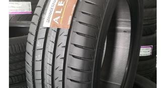 Bridgestone 285/65R17 Alenza 001 за 60 000 тг. в Алматы