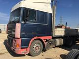 DAF  95XF 2000 года за 7 700 000 тг. в Актау