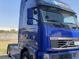 Volvo  FH13.500 2012 года за 20 800 000 тг. в Шымкент – фото 2