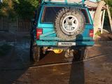 Jeep Cherokee 1992 года за 2 600 000 тг. в Кызылорда