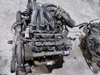 Двигатель Toyota 3.0L 24V 1MZ-FE Инжектор 2WD new за 400 000 тг. в Алматы