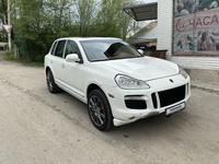 Porsche Cayenne 2006 года за 6 000 000 тг. в Алматы
