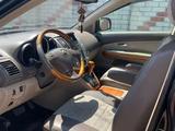 Lexus RX 330 2005 года за 6 000 000 тг. в Семей – фото 3