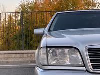 Mercedes-Benz S 320 1997 года за 7 200 000 тг. в Шымкент